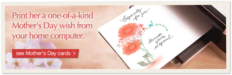 Printable Cards Free Printable Greeting Cards at American Greetings – Printable Online Birthday Cards