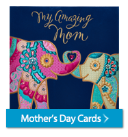 Mother's Day Cards - featured media module #1
