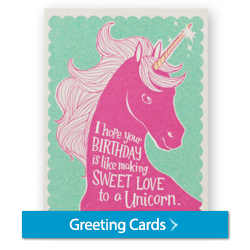 Greeting Cards - featured media module #3