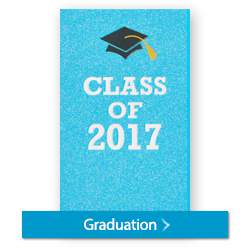Graduation - featured media module #1