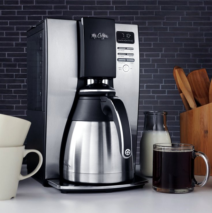 fathers day gifts for dad who loves coffee