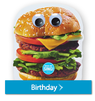 Birthday Cards - featured media module #6