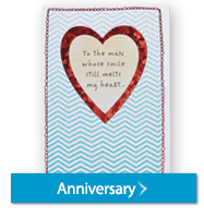 Anniversary - featured media module #8