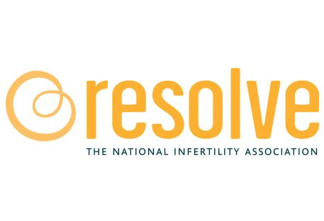 Give meaning to what matters american greetings resolve the national infertility association logo learn more about resolve m4hsunfo