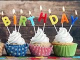 send happy birthday wishes >