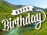 view birthday ecards >