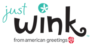 Shop justWink greeting cards