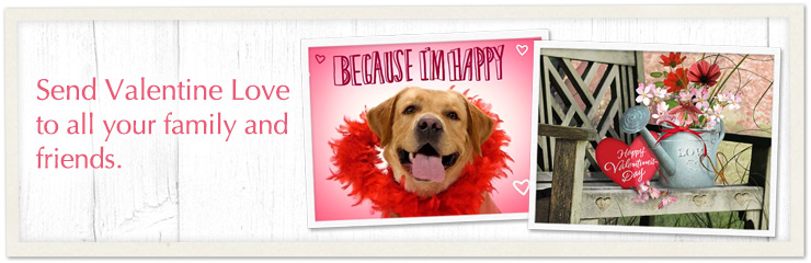 valentine's day ecards - valentines greetings from american greetings, Ideas
