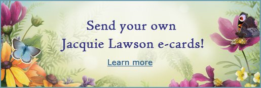 Jacquie Lawson Membership