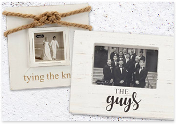 Image featuring Keepsake Picture Frames - Shop Picture Frames