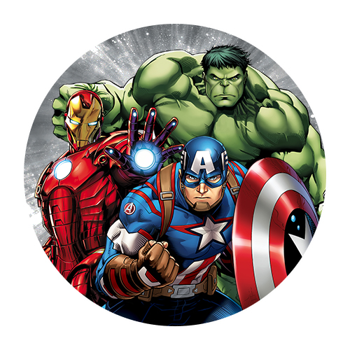 Avengers  sc 1 st  American Greetings & party supplies - American Greetings