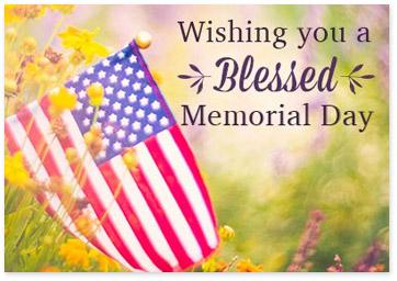 American greetings shop greeting cards ecards printable cards image representing memorial day ecard offering browse memorial day ecards m4hsunfo Choice Image
