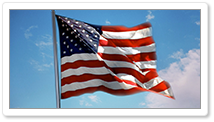 Flag Day 6/14 Passover 4/19 - 4/27