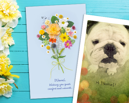 Get Well Printables