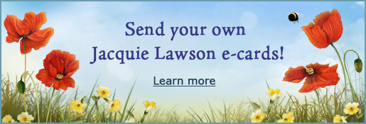 Send Jacquie Lawson e-cards