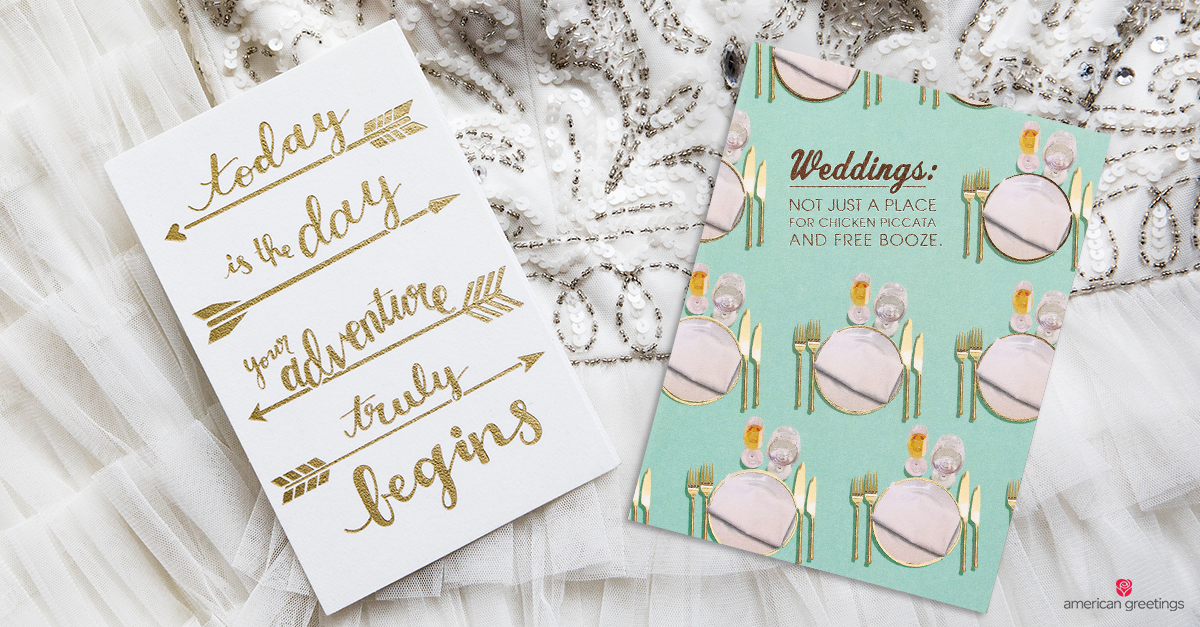 What to write in a wedding card american greetings what to write in a wedding card m4hsunfo