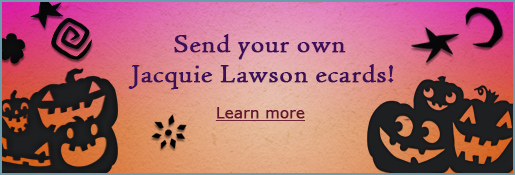 Greeting cards animated ecards jacquie lawson cards send your own jacquie lawson ecards learn more m4hsunfo