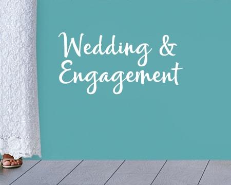 Bride - Shop Wedding & Engagement