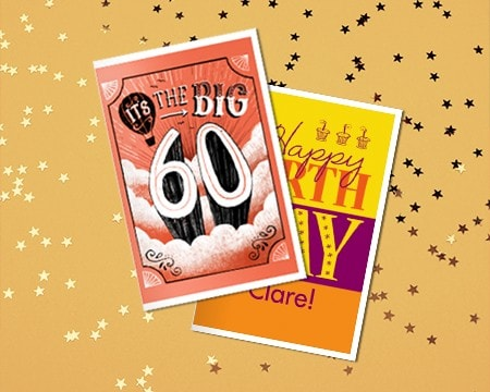 graphic regarding Printable Children's Birthday Cards referred to as Printable Playing cards - Printable Greeting Playing cards at American Greetings