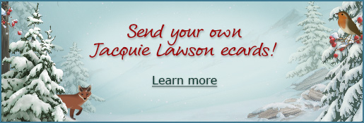 Send your own Jacquie Lawson ecards!