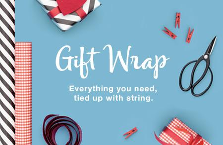 Benefits Buying Bulk Gift Wrap >> Gift Wrap American Greetings