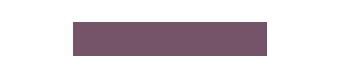 Nylon logo