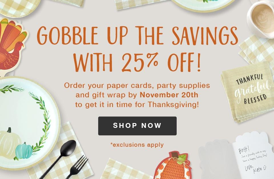 American Greetings Greeting Cards Ecards Printable