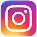 Instagram @Papyrus