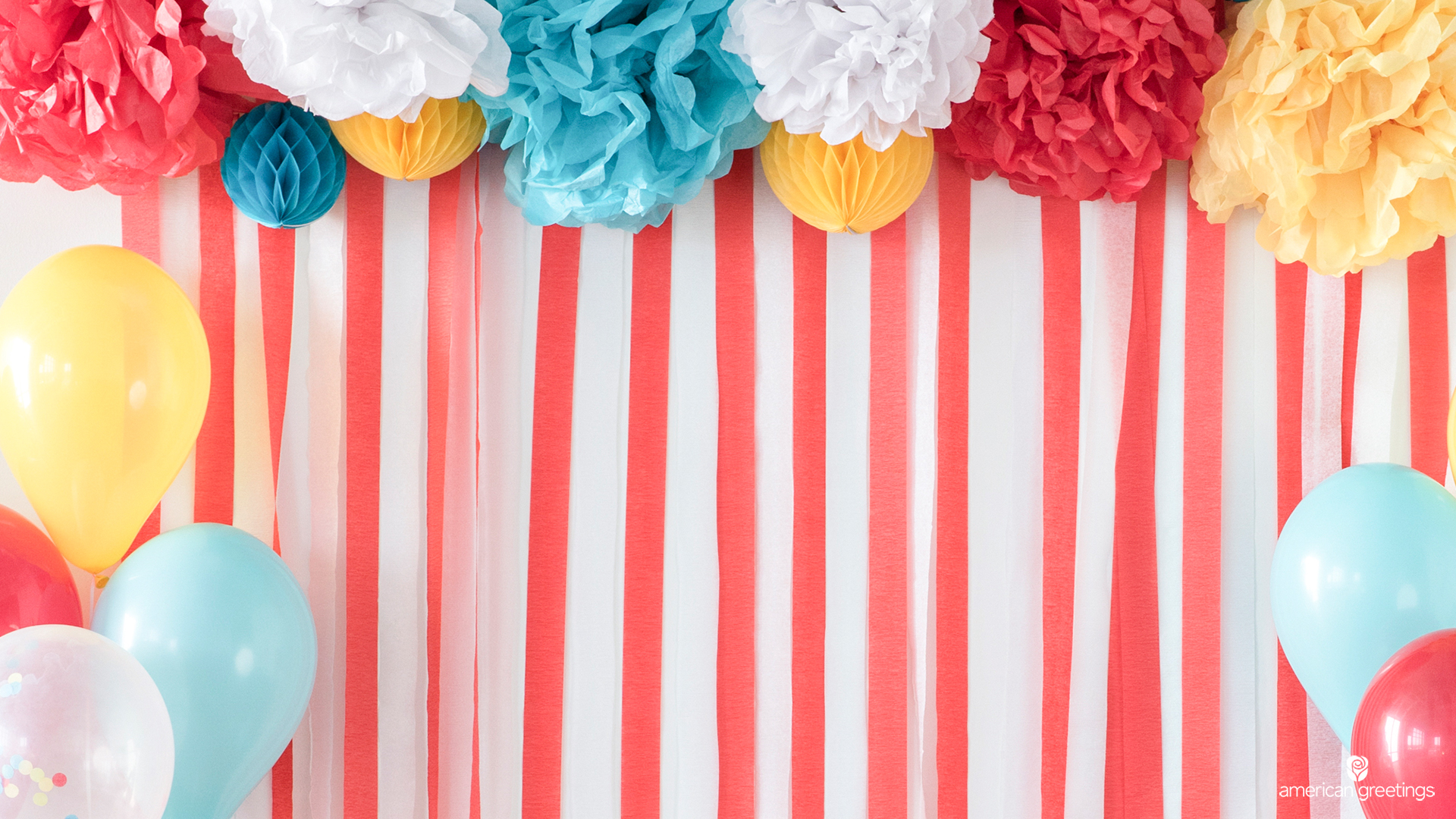 Free Virtual Backgrounds For Zoom   American Greetings