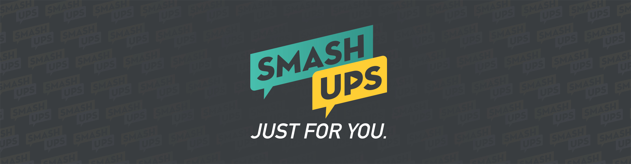 SmashUps Banner