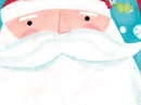 Dear Santa Stationery Christmas Stationery