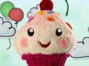 Sweet Wishes Talking Card Birthday eCards
