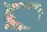 Rose Dance