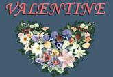 Valentine Waltz