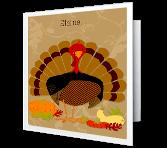 Enjoy Thanksgiving