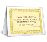 Lovely God Bless You Greeting Card Ideas Free Printable Religious Thank You Cards