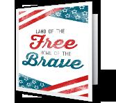 Printable Veterans Day Cards | American Greetings