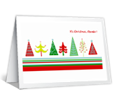 Special Like You Christmas Printable Cards