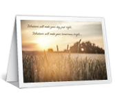 Father's Day Wishes Father's Day Printable Cards