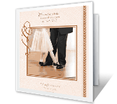 I Still Look Up to You, Dad Father's Day Printable Cards