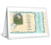 No Special Reason Just Because Printable Cards