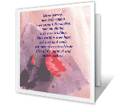 Happy 90th Birthday Milestone Birthday Printable Cards