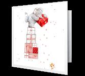 Magical 5th Birthday Milestone Birthday Printable Cards