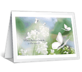 A Mother's Love Mother's Day Printable Cards