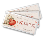 For Mommy Coupons Mother's Day Printable Cards
