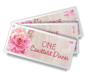 For My Wife Coupons Mother's Day Printable Cards
