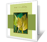 A New Chapter Retirement Printable Cards