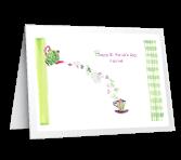 St Pat's Magic St. Patrick's Day Printable Cards
