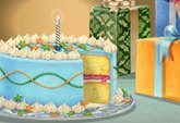 happy birthday cards  birthday ecards by jacquie lawson, Birthday card