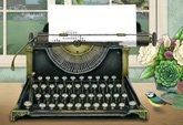 Typewriter Tune